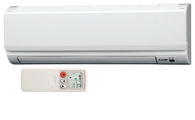 Cooltech Air Conditioning