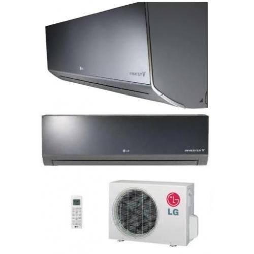 LG A18RK.NSC/S18AK.UE1 ARTCOOL MIRROR 5.2KW 18,000btu full system